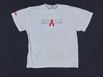 """HEAL AIDS WORLD AIDS DAY 12-01-00"""