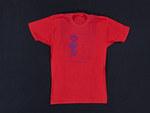 """""""SEE WITH THREE EYES EYES…………I N.Y. FEMINIST ART INSTITUTE"""
