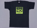 VOTE NO! TO END DISCRIMINATION IN PORTLAND