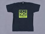 """VOTE NO TO END DISCRIMINATION IN PORTLAND"""