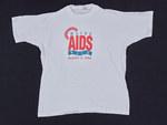 """MAINE AIDS WALK October 2, 1994"""