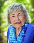 Lorraine Grace Libby Bowdoin Interview pt. 2