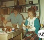 Marilyn MacDowell's 39th Birthday by Marilyn MacDowell