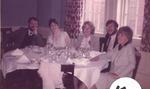 Carolyn Clarke Hughes Wedding, June 1982 by Marilyn MacDowell