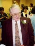 George Park Retirement Party, 1997