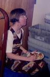 Jenny, 1996