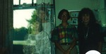 Serials Staff 07.1995 by Marilyn MacDowell