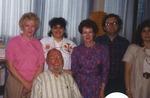 Gorham Staff 06.25.1997 by Marilyn MacDowell