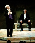 The Marriage of Figaro 1 by University of Southern Maine Department of Theatre