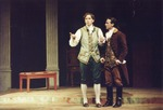 The Marriage of Figaro 6 by University of Southern Maine