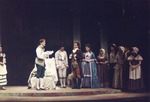 The Marriage of Figaro 10 by University of Southern Maine
