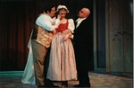 The Marriage of Figaro 11 by University of Southern Maine