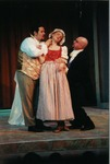 The Marriage of Figaro 12 by University of Southern Maine