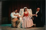 The Marriage of Figaro 13 by University of Southern Maine