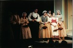 The Marriage of Figaro 15 by University of Southern Maine