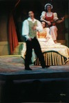The Marriage of Figaro 18 by University of Southern Maine