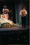 The Marriage of Figaro 19 by University of Southern Maine