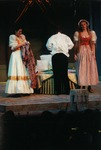 The Marriage of Figaro 20 by University of Southern Maine
