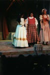 The Marriage of Figaro 21 by University of Southern Maine