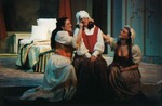 The Marriage of Figaro 22 by University of Southern Maine