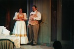 The Marriage of Figaro 23 by University of Southern Maine