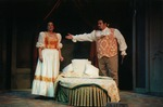 The Marriage of Figaro 24 by University of Southern Maine