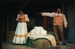 The Marriage of Figaro 25 by University of Southern Maine