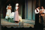 The Marriage of Figaro 26 by University of Southern Maine