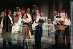 The Marriage of Figaro 28 by University of Southern Maine