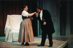 The Marriage of Figaro 29 by University of Southern Maine