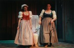 The Marriage of Figaro 30 by University of Southern Maine