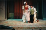 The Marriage of Figaro by University of Southern Maine