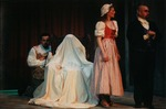 The Marriage of Figaro 33 by University of Southern Maine