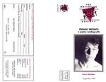 Matlovich Society (Summer 1995)