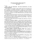 Maine Bisexual People's Network Newsletter (12/1992)