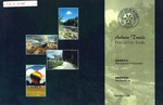 Auburn Trails Feasibility Study by Rizzo Associates, Inc.