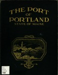 The Port of Portland, State of Maine