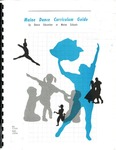 Maine Dance Curriculum Guide
