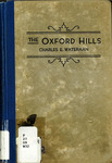 The Oxford Hills and Other Papers