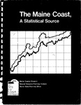 The Maine Coast, A Statistical Source