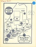 Postwar Planning for the State of Maine
