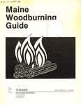 Maine Woodburning Guide