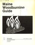 Maine Woodburning Guide