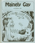 Mainely Gay (July/August 1980)