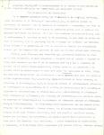Excerpt from Histoire de la Presse Franco-Americaine et des Canadiens-francais des Etats-Unis