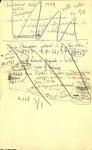 Notes on Regis A. LePage