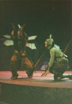 A Midsummer Night's Dream 40 by University of Southern Maine Department of Theatre