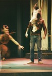 A Midsummer Night's Dream 44 by University of Southern Maine Department of Theatre