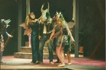 A Midsummer Night's Dream 52 by University of Southern Maine Department of Theatre