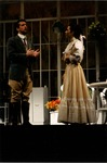 Misalliance 4 by University of Southern Maine Department of Theatre